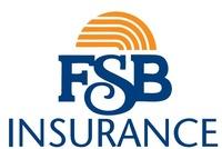 FSB Insurance