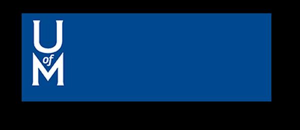 The University of Memphis-Lambuth Campus