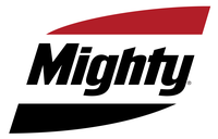 Mighty Product Center, Inc.