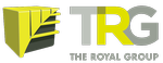 The Royal Group (TRG)