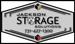 Jackson Storage Solutions