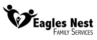 Eagles Nest Family Services