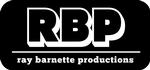 Ray Barnette Music
