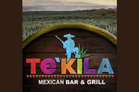 Te'kila Mexican Bar & Grill