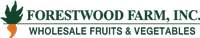 Forestwood Farm, Inc. -Jackson, TN