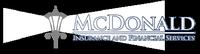 McDonald Insurance & Financial Services