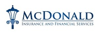 McDonald Insurance & Financial Services