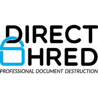 Direct Shred, LLC