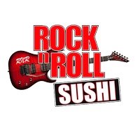 Rock n Roll Sushi-Jackson