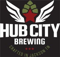 Hub City Brewing