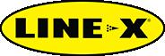 Line-X of West TN