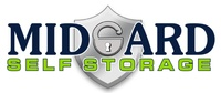 Midgard Self Storage Jackson TN, LLC