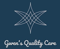 Gwen's Quality Care