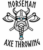 Norseman Axe Throwing & Entertainment