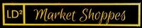 LD2 Market Shoppes