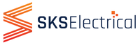 SKS Electrical Inc.