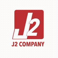J2 Company