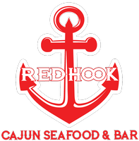 Red Hook Cajun Seafood