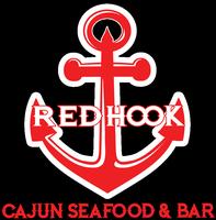 Red Hook Cajun Seafood