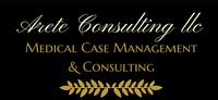Arete Consulting LLC.