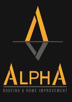 Alpha Roofing and Home Improvement LLC