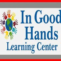 In Good Hands Learning Center