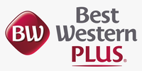 Best Western Plus Executive Residency Jackson Northeast