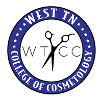 West TN College of Cosmetology & Esthetics