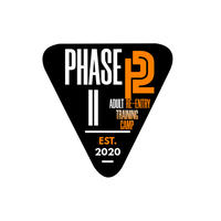 Phase II Adult Reentry Training Camp