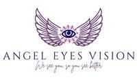 Angel Eyes Vision