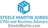 Steele Martin Jones & Company, PLC