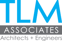 TLM Associates, Inc. Architects + Engineers