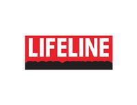 LIFELINE Blood Services