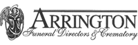 Arrington Funeral Directors and Crematory