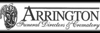 Arrington Funeral Directors and Crematory