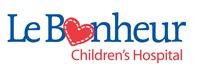 Le Bonheur Children's Outpatient Center