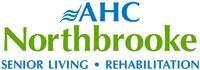 AHC Northbrooke