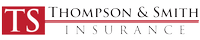 Thompson & Smith, LLC