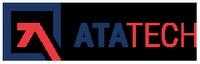 ATA Technologies, LLC