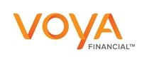 Voya Financial Advisors, Inc.