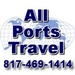 All Ports Travel, Inc.