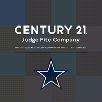 Century 21 Judge Fite - Mansfield