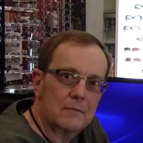 Custom Fit for Glasses