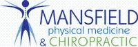 Mansfield Chiropractic Center, LLC