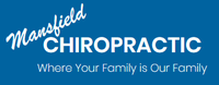 Mansfield Chiropractic Center, LLC