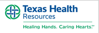Texas Health Arlington Memorial