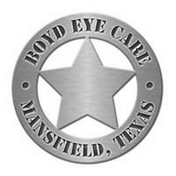 Boyd Eye Care LLC