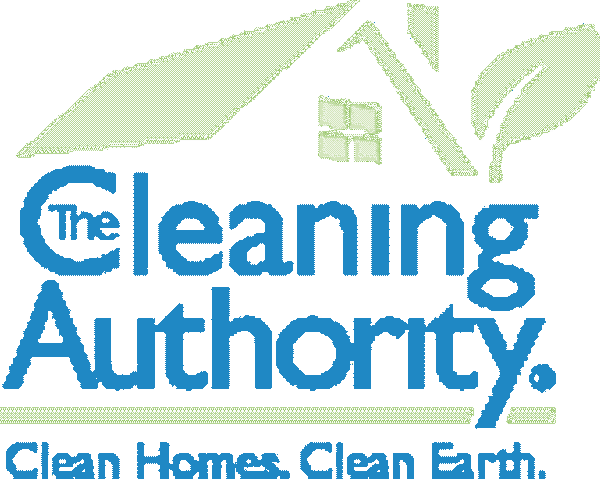 The Cleaning Authority Mansfield/Arlington