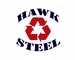 Hawk Steel Industries
