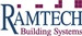 Ramtech Building Systems, Inc.